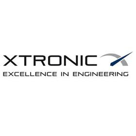 Xtronic