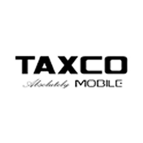 TAXCO mobile