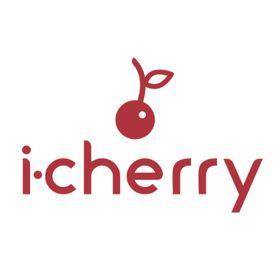 i-Cherry