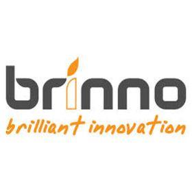 Brinno