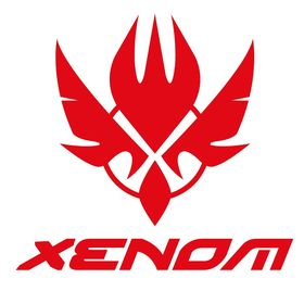 Xenom
