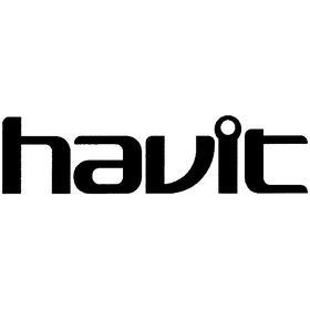 Havit
