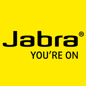 Jabra