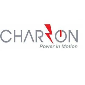 CHARZON