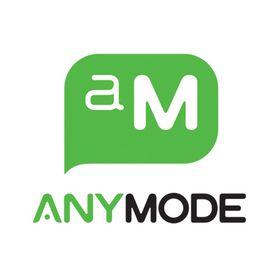 Anymode