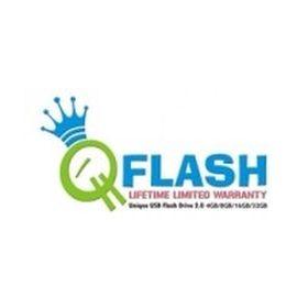 QFLASH