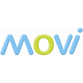 Movimax