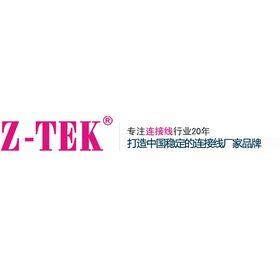 Z-TEK