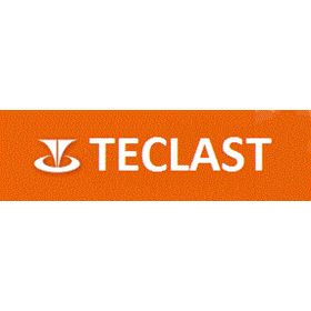 Teclast X5 Pro, Tablet 2 in 1 ala Microsoft Surface dengan