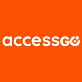 AccessGo