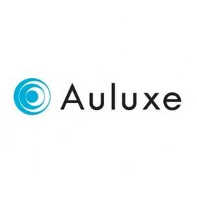Auluxe