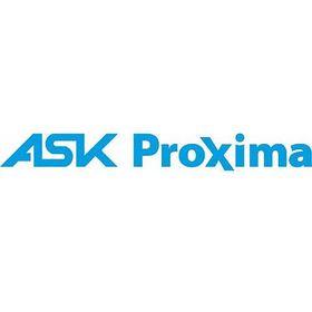 Ask Proxima