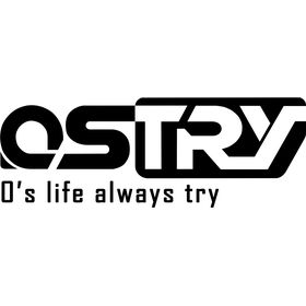 OSTRY