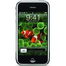 Apple iPhone 64 GB