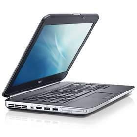 Laptop Dell Latitude E5420