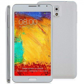 HP Samsung Galaxy Note 3 32GB Dual N9002