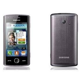 Harga Samsung S5780 Wave 578 Spesifikasi Desember 2018 Pricebook