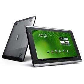 Tablet Acer Iconia Tab A501 64GB