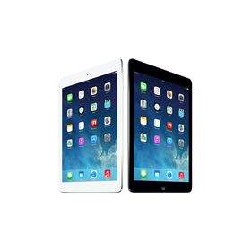 Apple iPad Air Wi-Fi + Cellular 128GB