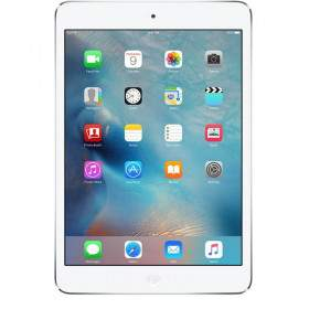 Apple iPad mini 2 Wi-Fi + Cellular 64GB
