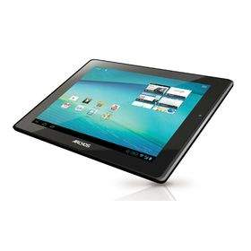 Tablet Archos 97 Xenon
