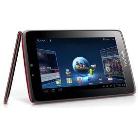 Tablet Viewsonic ViewPad 7x
