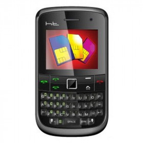 Feature Phone HT mobile G78
