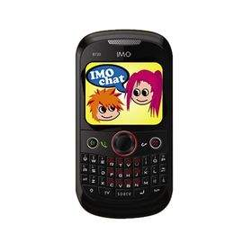 Feature Phone IMO B720