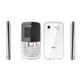 Feature Phone IMO S168