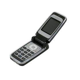 Feature Phone Nokia 6125
