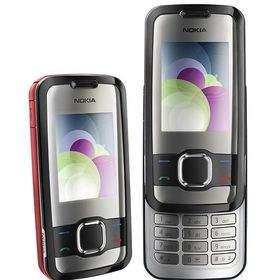 Harga Nokia 5310 Xpressmusic Spesifikasi Februari 2019 Pricebook