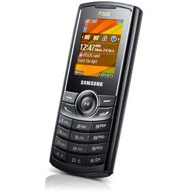 Feature Phone Samsung E2232