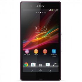 Harga Sony Xperia Z LTE C6603   Spesifikasi Maret 2019  5f65ac2ba6