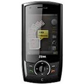 Feature Phone ZTE F928