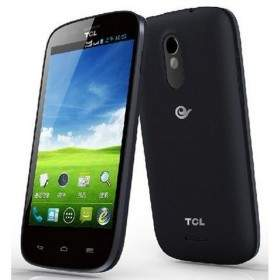 Alcatel One Touch 668  /  668D