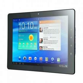 Tablet Advan Vandroid T3C