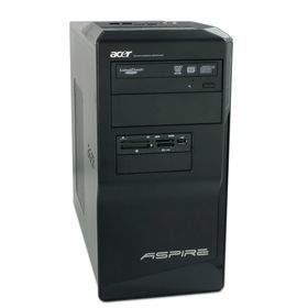 Acer Aspire M1641