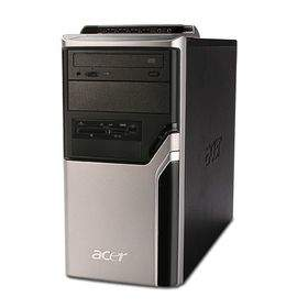 Desktop PC Acer Aspire M3630