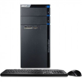 Desktop PC Acer Aspire M3910