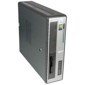 ACER VERITON 3700GX DRIVERS FOR PC