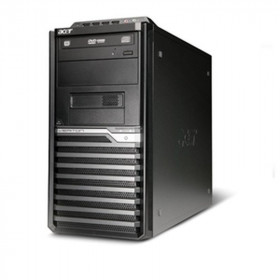 Desktop PC Acer Veriton M480