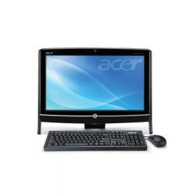 Desktop PC Acer Veriton Z431 (All-in-one)