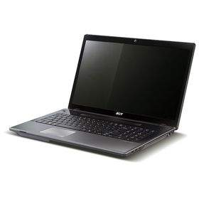Laptop Acer Aspire 4625G