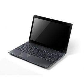 Laptop Acer Aspire 5733Z