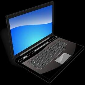 ACER ASPIRE 5930Z DRIVERS FOR PC