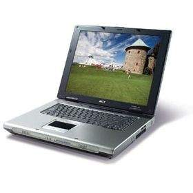 Laptop Acer TravelMate 2200