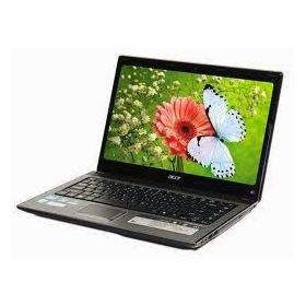 Laptop Acer TravelMate 4080