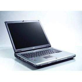 Laptop Acer TravelMate 4150