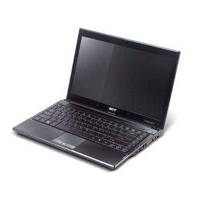 Laptop Acer TravelMate 4740
