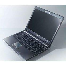 Laptop Acer TravelMate 6592G